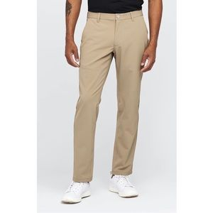 Bonobos M Flex Golf Pants